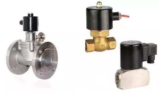 空气源热泵(原理设计_选型_施工)全解析_41