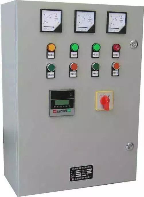 空气源热泵(原理设计_选型_施工)全解析_45