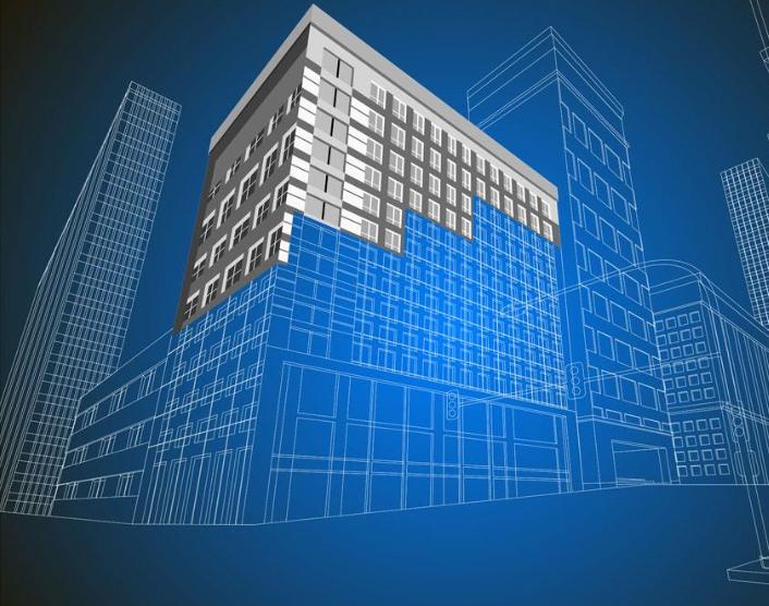 房地产项目开发经营流程讲解(176页)-房地产项目开发经营流程讲解