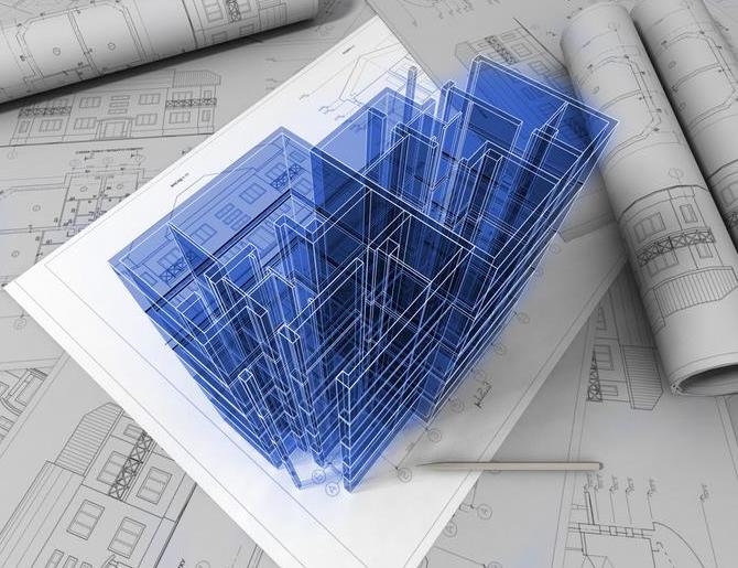 装饰装修工程施工工艺标准(104页)-装饰装修工程标准施工工艺