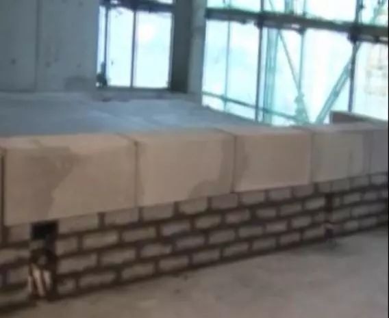 这都有?超详细的砌体施工工艺流程图文做法!_15