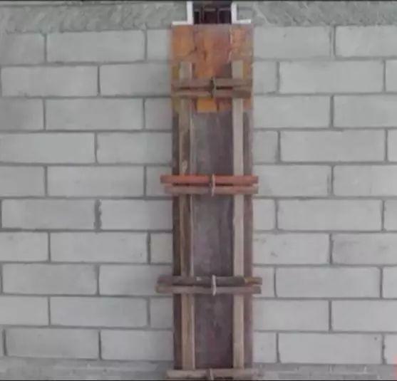 这都有?超详细的砌体施工工艺流程图文做法!_29