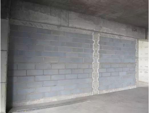 这都有?超详细的砌体施工工艺流程图文做法!_28