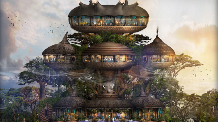 世界野生动物园酒店丨设计方案+效果图-20200629102817_05a