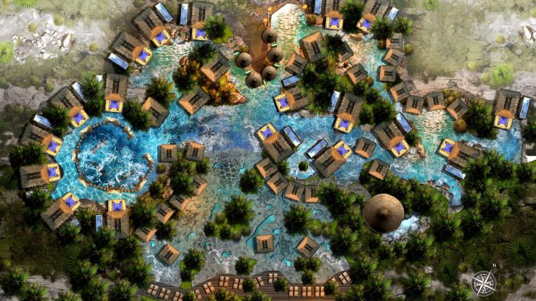 世界野生动物园酒店丨设计方案+效果图-20200629102817_10a