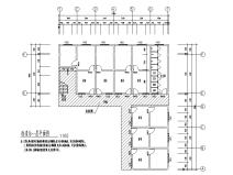 学生食堂改造及附属设施工程预算书2017