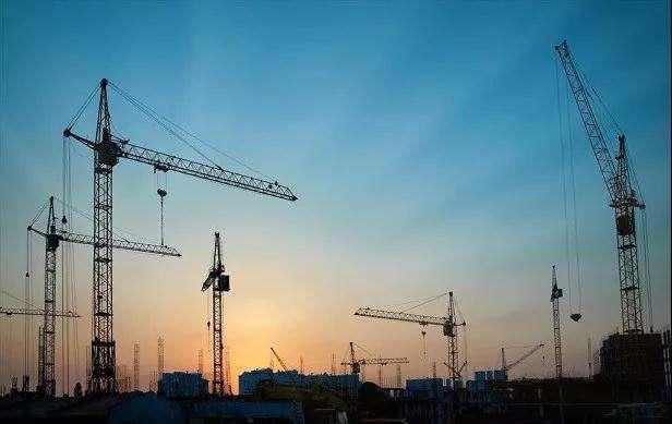 39条土建难点项目总结,工程人都应该知道!-7