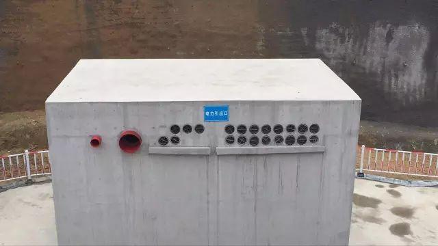 地下综合管廊BIM实际应用案例赏析_4