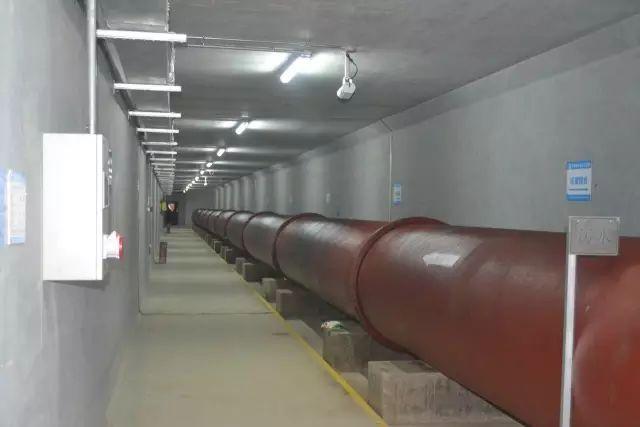 地下综合管廊BIM实际应用案例赏析_9