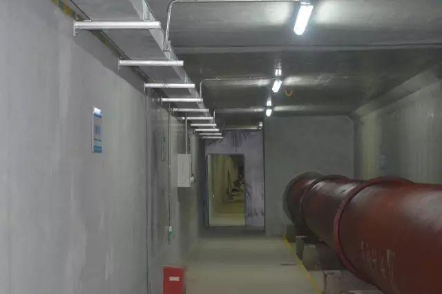 地下综合管廊BIM实际应用案例赏析_10