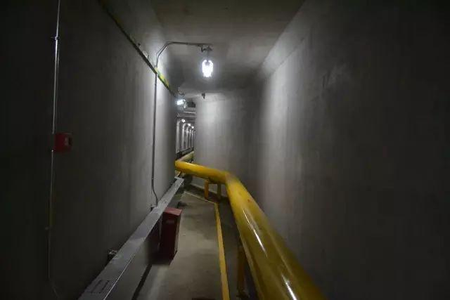 地下综合管廊BIM实际应用案例赏析_12