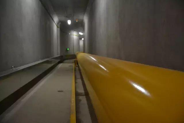 地下综合管廊BIM实际应用案例赏析_11