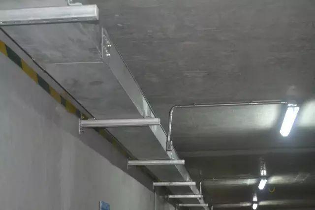 地下综合管廊BIM实际应用案例赏析_13