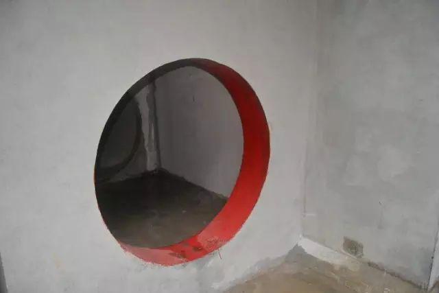 地下综合管廊BIM实际应用案例赏析_20