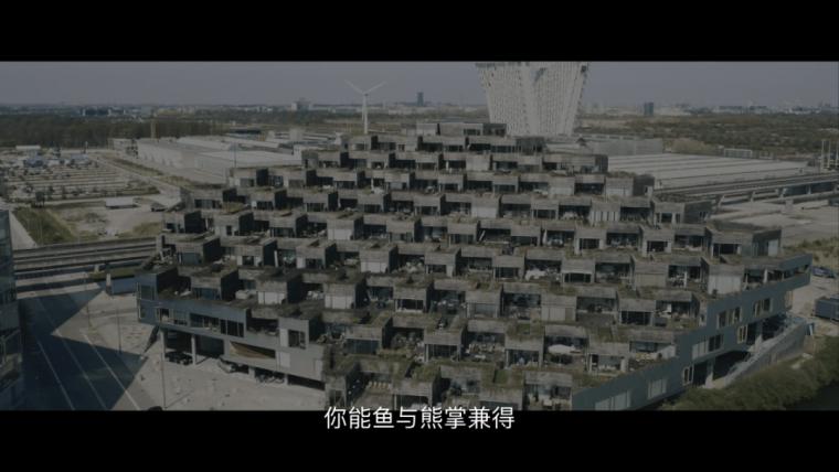 为啥全中国「老破小」都丑得如此一致?_21