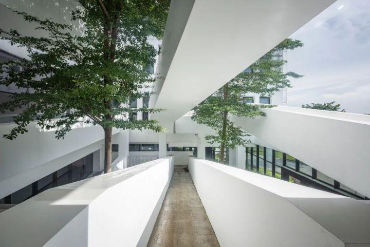 国内第一个针对新建筑的专业摄影大奖PANA_4
