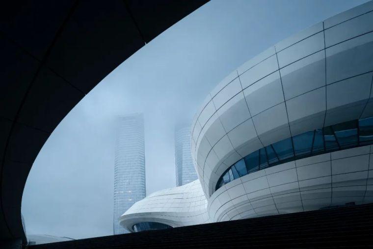 国内第一个针对新建筑的专业摄影大奖PANA_3
