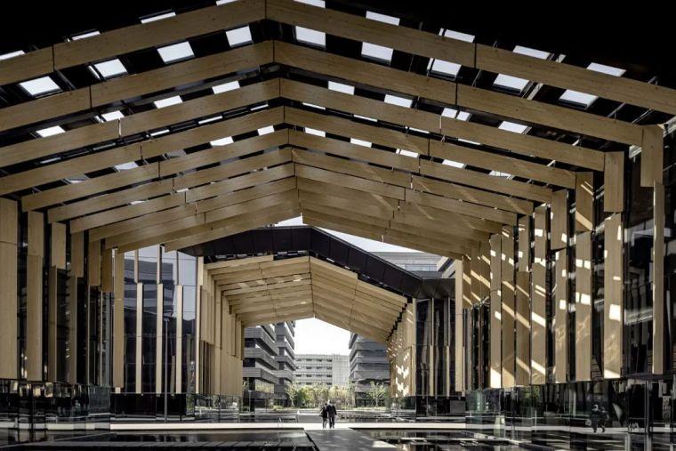 国内第一个针对新建筑的专业摄影大奖PANA_5