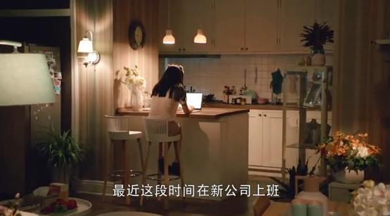 """欺骗13亿人国产剧的""""假房子""""什么时候消失_9"""