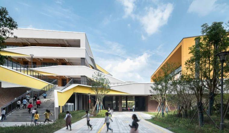 国内第一个针对新建筑的专业摄影大奖PANA_6
