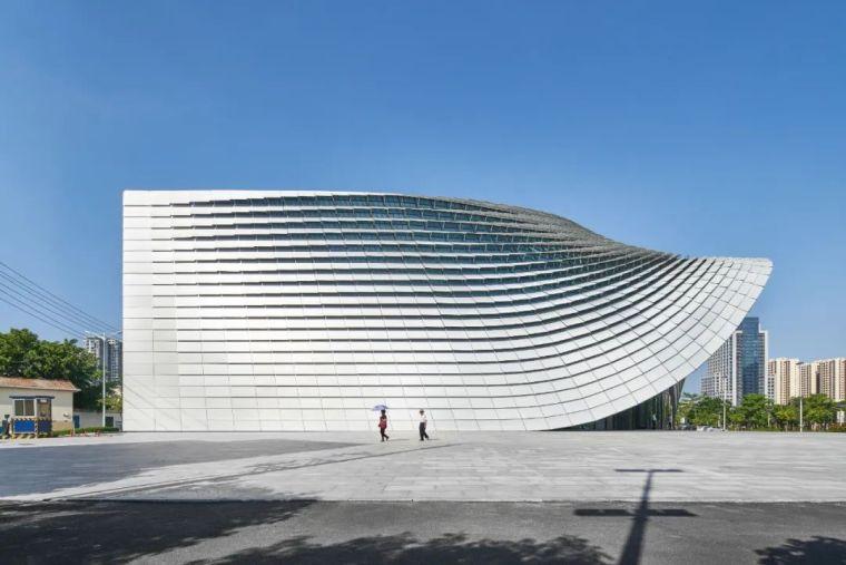 国内第一个针对新建筑的专业摄影大奖PANA_10