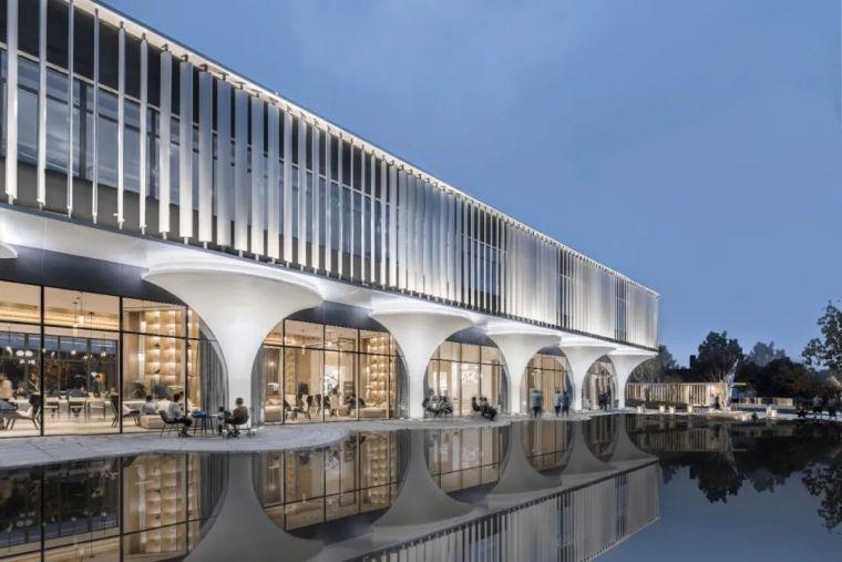 国内第一个针对新建筑的专业摄影大奖PANA_9