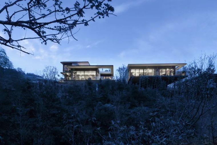 国内第一个针对新建筑的专业摄影大奖PANA_15