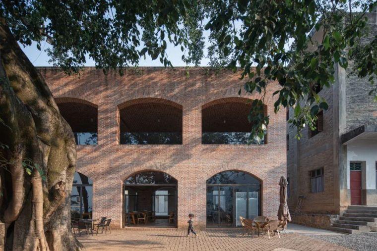 国内第一个针对新建筑的专业摄影大奖PANA_13