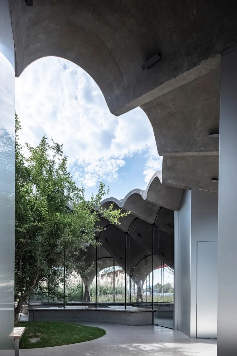 国内第一个针对新建筑的专业摄影大奖PANA_16