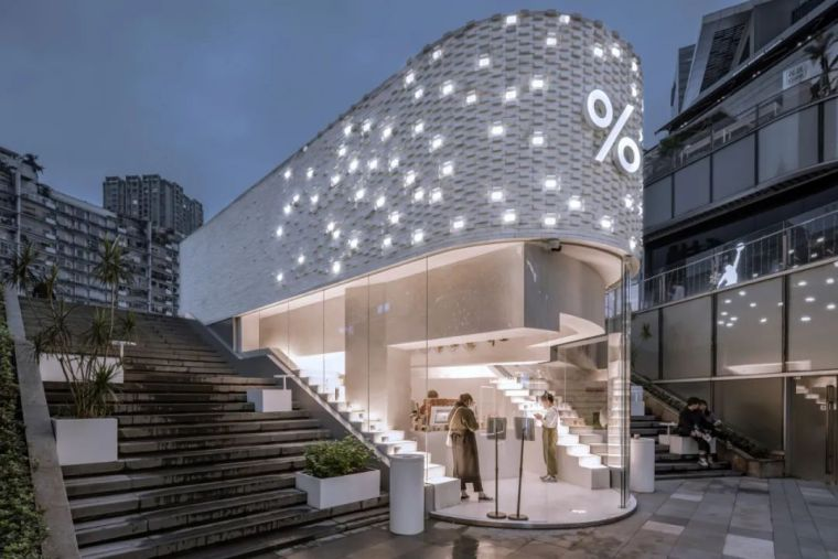 国内第一个针对新建筑的专业摄影大奖PANA_21