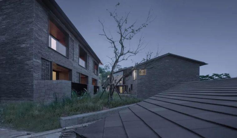 国内第一个针对新建筑的专业摄影大奖PANA_18