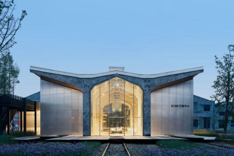 国内第一个针对新建筑的专业摄影大奖PANA_17