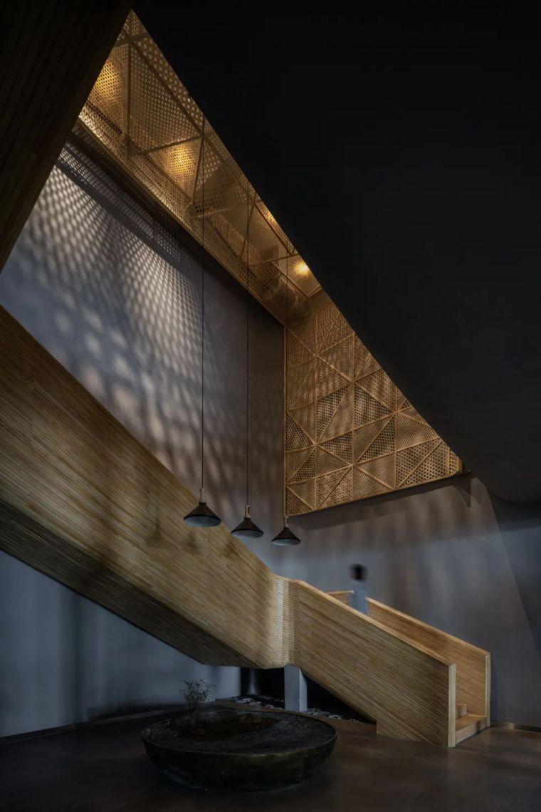 国内第一个针对新建筑的专业摄影大奖PANA_25