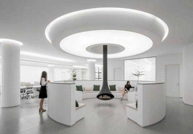 国内第一个针对新建筑的专业摄影大奖PANA_23