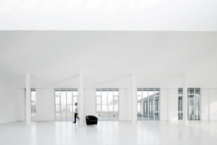 国内第一个针对新建筑的专业摄影大奖PANA_26