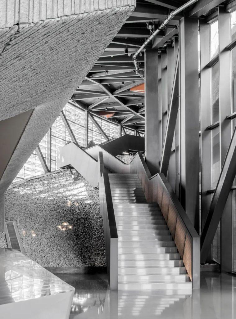 国内第一个针对新建筑的专业摄影大奖PANA_24