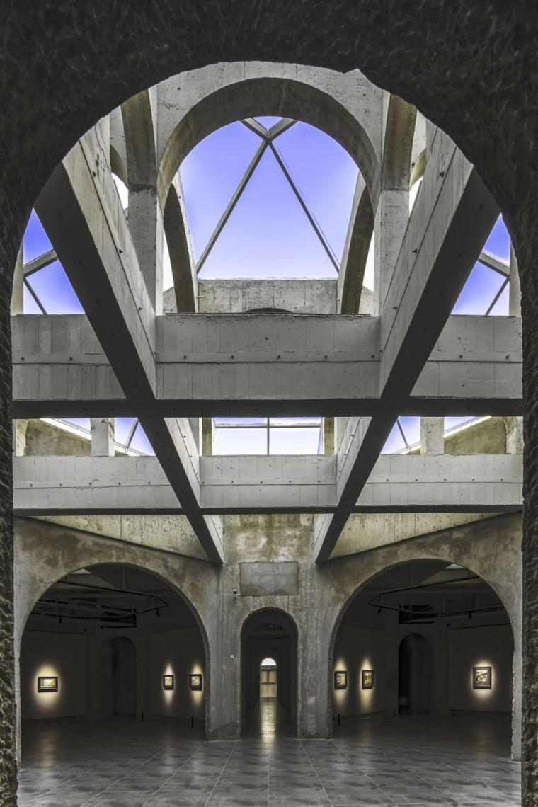 国内第一个针对新建筑的专业摄影大奖PANA_32