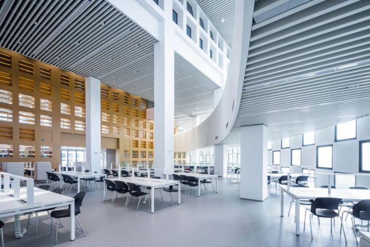 国内第一个针对新建筑的专业摄影大奖PANA_28