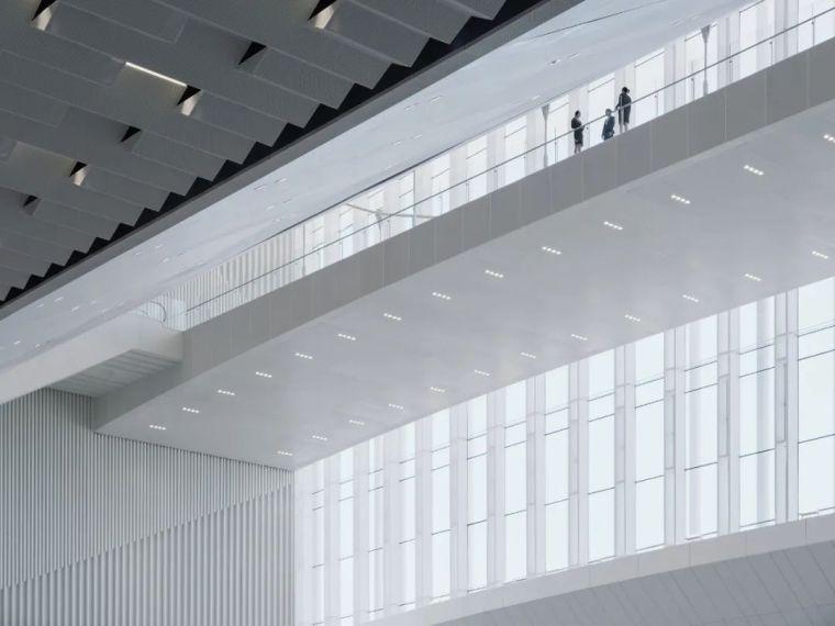 国内第一个针对新建筑的专业摄影大奖PANA_31