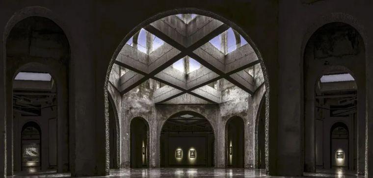 国内第一个针对新建筑的专业摄影大奖PANA_27