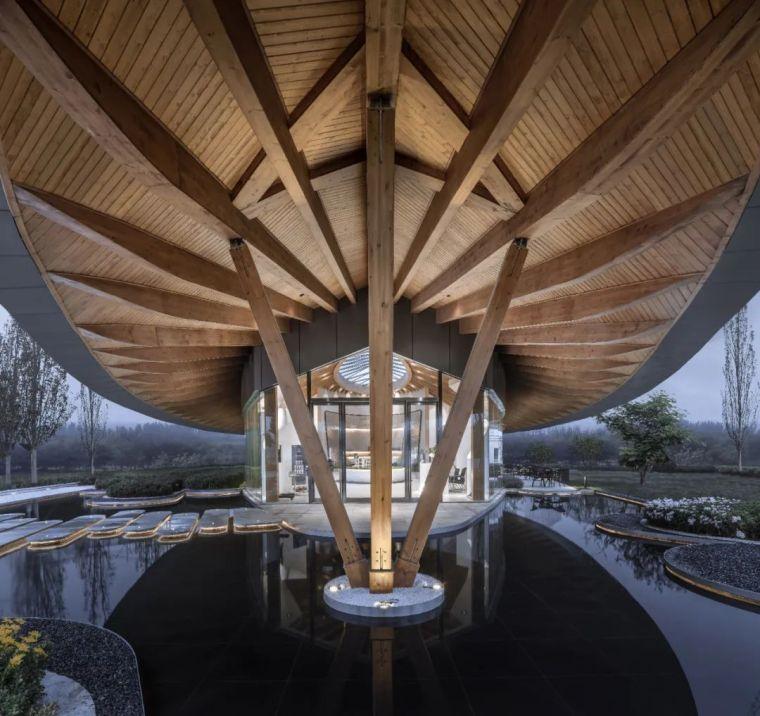 国内第一个针对新建筑的专业摄影大奖PANA_35