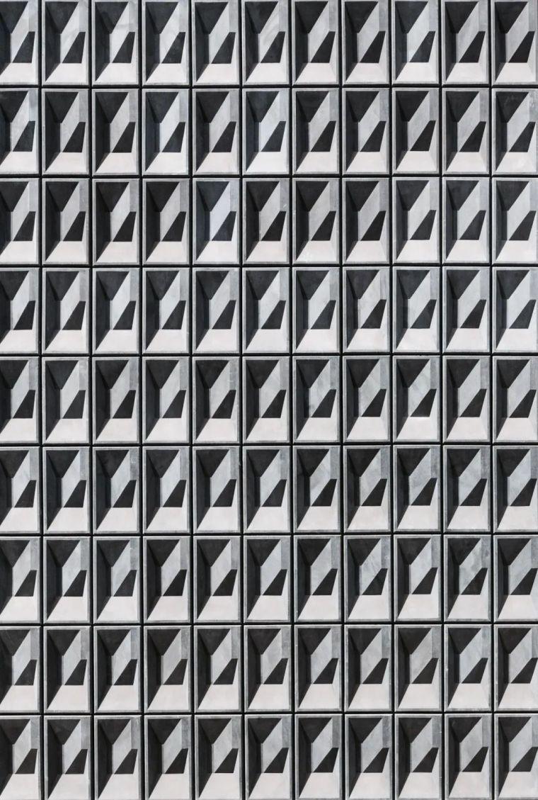 国内第一个针对新建筑的专业摄影大奖PANA_39