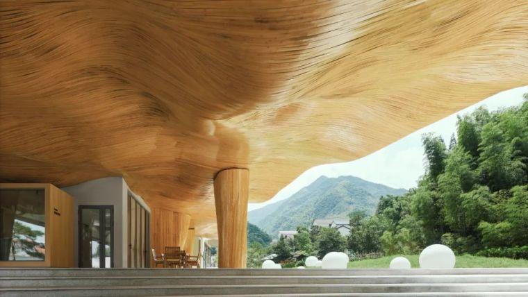 国内第一个针对新建筑的专业摄影大奖PANA_34