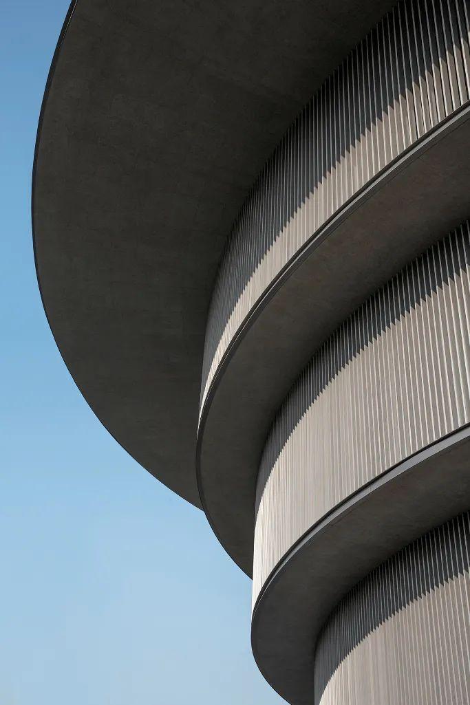国内第一个针对新建筑的专业摄影大奖PANA_37