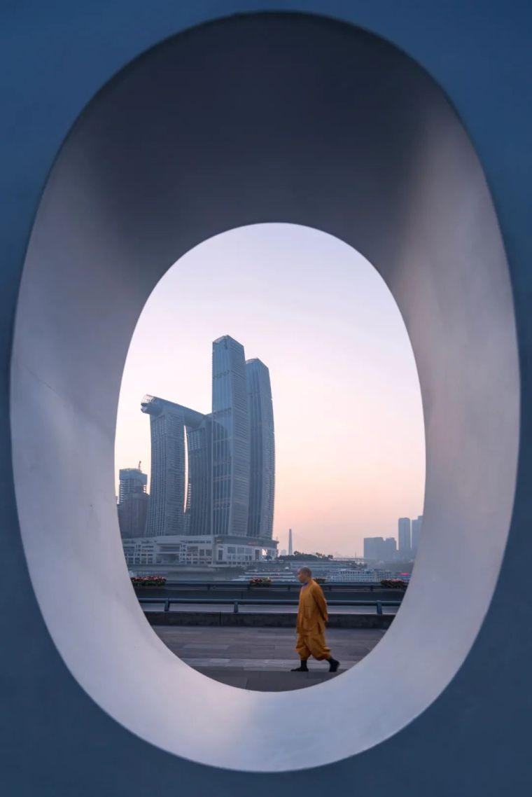 国内第一个针对新建筑的专业摄影大奖PANA_44