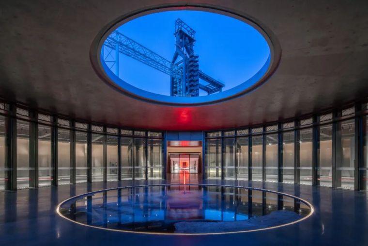国内第一个针对新建筑的专业摄影大奖PANA_43