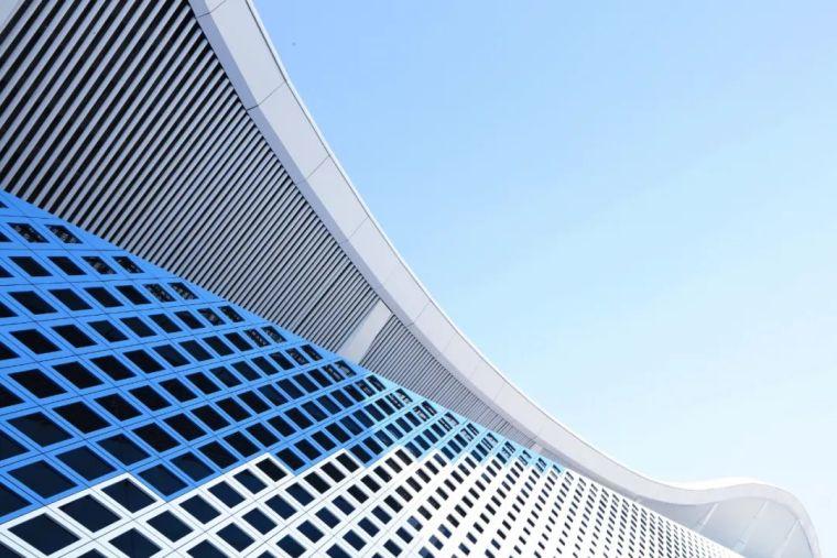 国内第一个针对新建筑的专业摄影大奖PANA_42