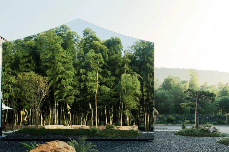 国内第一个针对新建筑的专业摄影大奖PANA_46