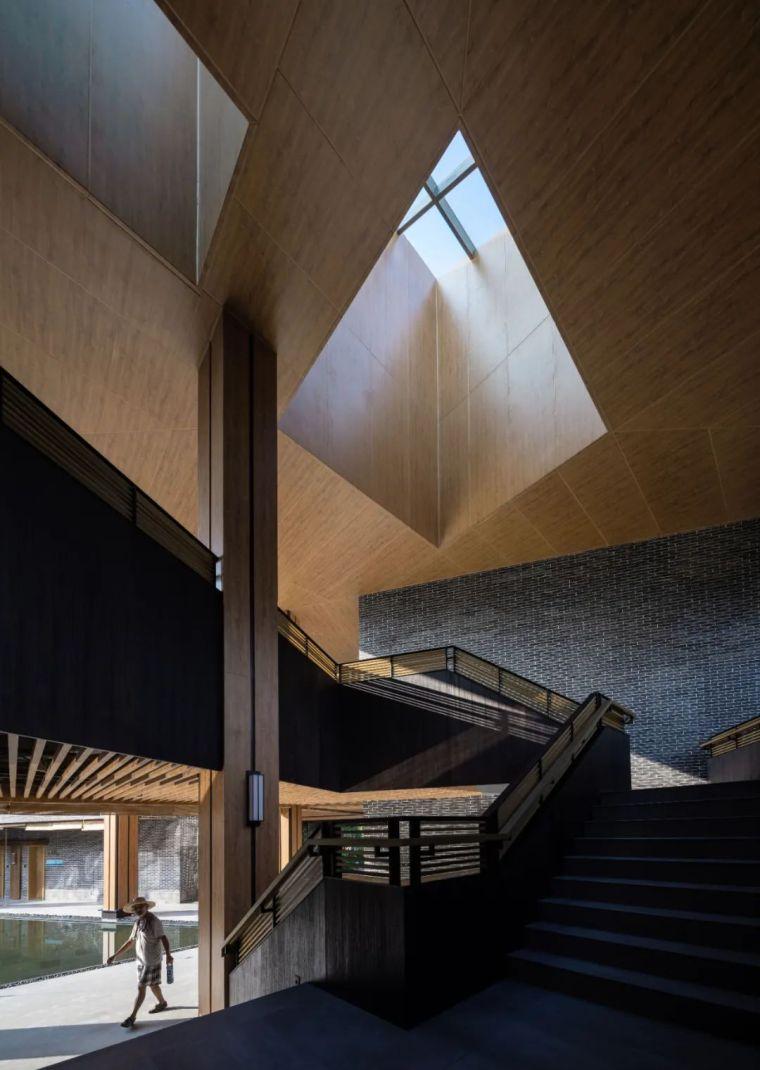 国内第一个针对新建筑的专业摄影大奖PANA_47