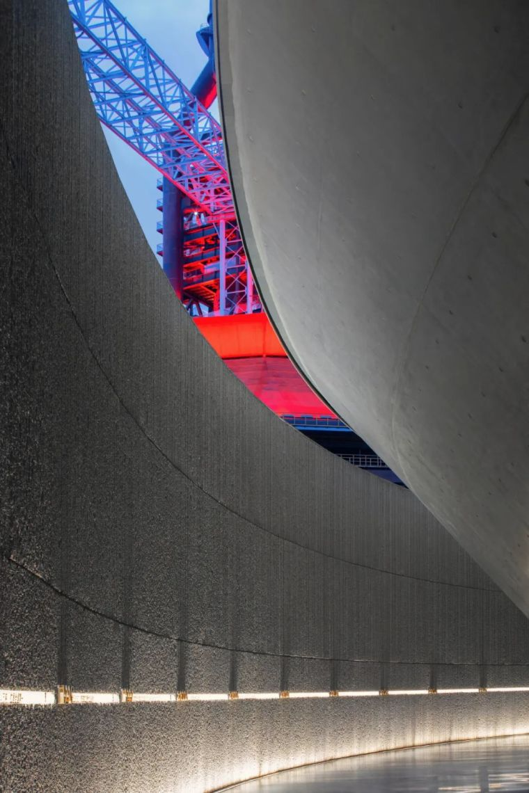 国内第一个针对新建筑的专业摄影大奖PANA_45